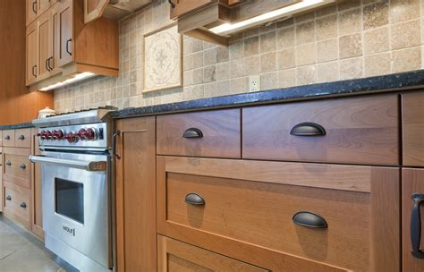 reasonably priced kitchen cabinets monarch kitchen bath centre effects quality