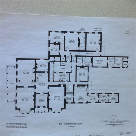 easton neston floor plan 707 best england 1 images on pinterest entryway floor