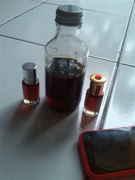 Minyak Gaharu jual kayu gaharu jual minyak gaharu kalimantan