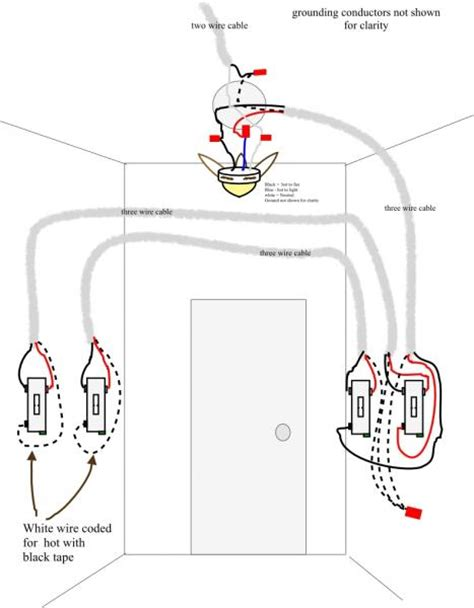 dish hopper wiring diagram dish free engine image for