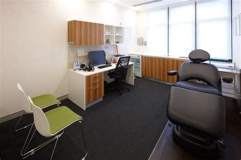 cosmetic clinic interior design clinic fitout