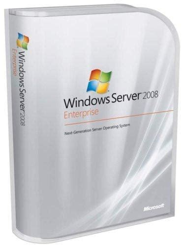 Lisensi Windows 8 1 Enterprise microsoft windows server 2008 enterprise license only