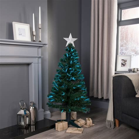 b and q christmas decorations www indiepedia org