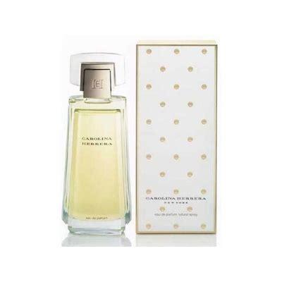 Parfun Fm 224 Carolina Herrera Ch carolina herrera perfumes importados perfumes