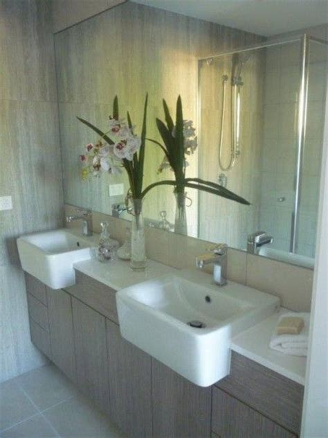 recessed bathroom cabinets google search my home is my castle best 25 bathroom semi recessed basins ideas on pinterest