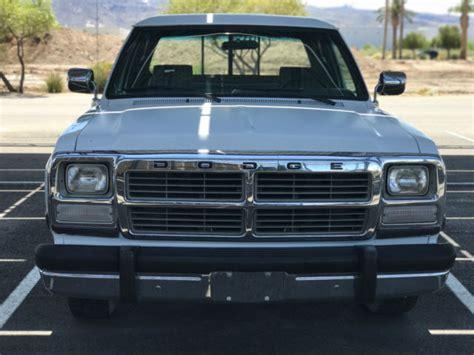 dodge ram 150 for sale 1991 dodge ram d 150 for sale dodge other ram d