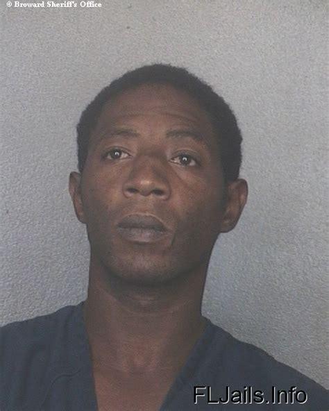Broward Arrest Warrant Search Linzy Jones Arrest Mugshot Broward Florida 11 23 2010