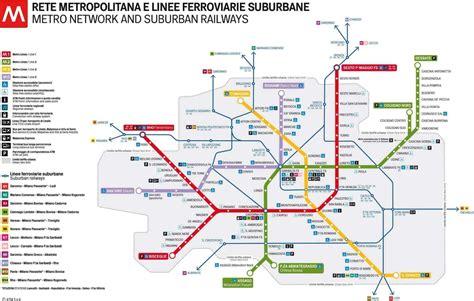 orari treni vigevano porta genova mappa metro