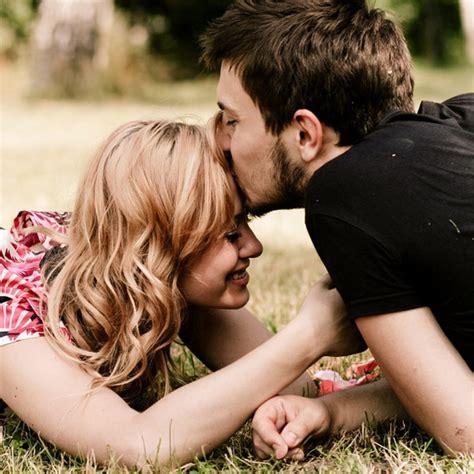 imagenes de parejas romanticas para descargar fotos e im 225 genes de parejas enamoradas y romanticas