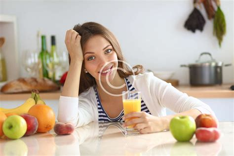 Juice Detox Pros And Cons by All Pros And Cons Of A Juice Cleanse Health Coach