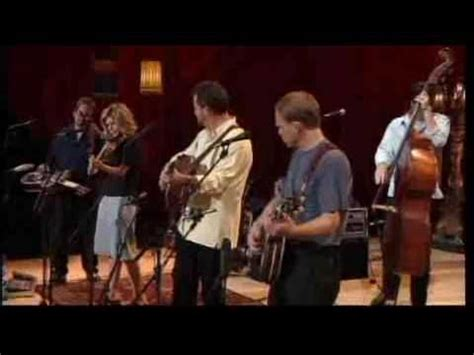 alison krauss union station take me for longing a well the o jays and this summer on