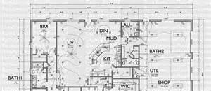 Floor Plans For Barndominium barndominium floor plan pricing barndominium floor plans