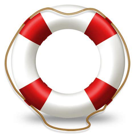 preserver clipart nautical preserver clipart