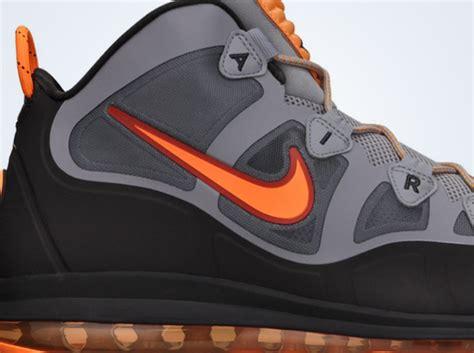 Sneakers Casual Nike Roshe One Retro Crimson Original nike air max uptempo fuse 360 stadium provincial