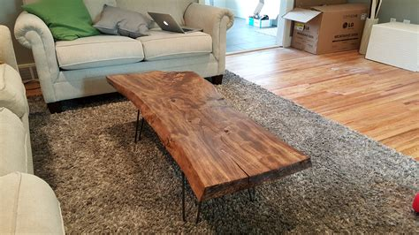 tree trunk bar top perfect live edge coffee table 86 with additional home