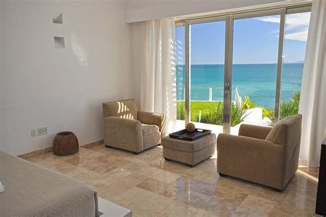 Small Sliding Glass Door Small Modern Living Design Room With The Sliding Glass Door Design Ideas With Direct Sea View