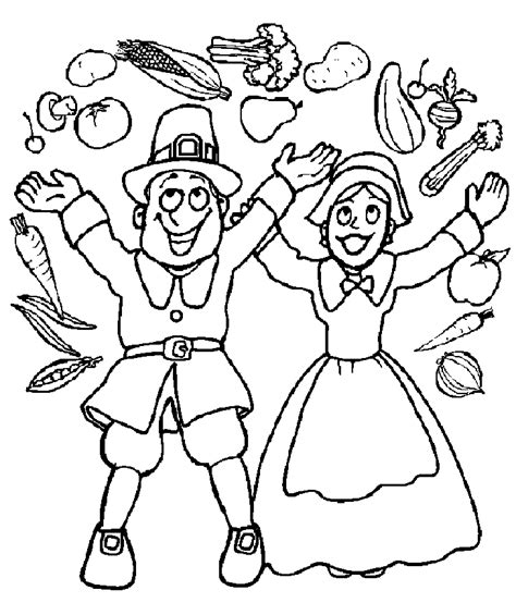 cute couple coloring pages coloring home