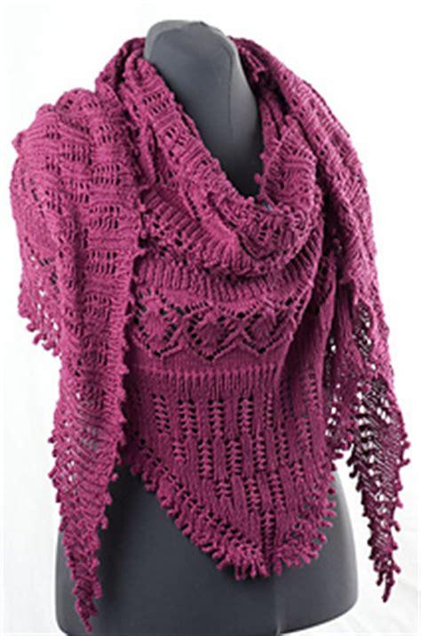 cascade yarn pattern errata ravelry cascade yarns 174 website patterns