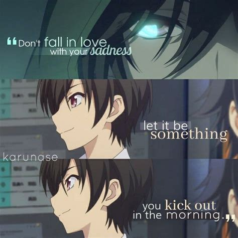 anime fight quote 1355 best images about anime quotes on takano