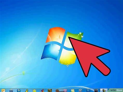 imagenes abstractas para windows 7 c 243 mo invertir colores en windows 7 7 pasos con fotos