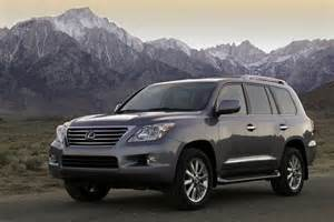 Lexus Suv Pre Owned Lexus Lx For Sale Buy Used Cheap Pre Owned Lexus Lx Cars