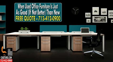 used executive office furniture for sale used office furniture sales installed refurbished houston