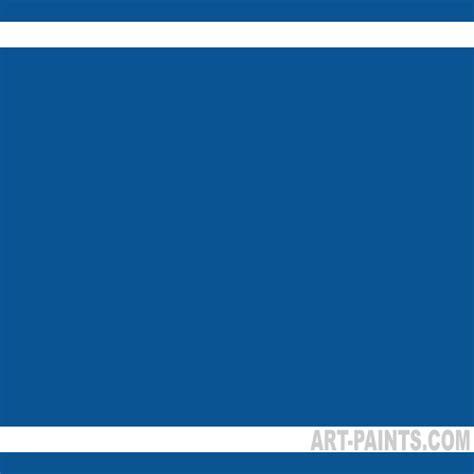 royal blue gloss spray enamel paints 7727830 royal blue paint royal blue color rust oleum