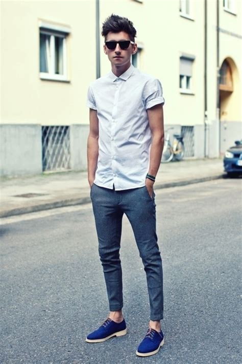 Mans Wardrobe by S Style On A Budget The Mg Guide