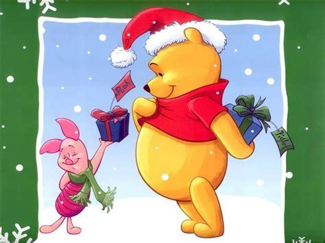 winnie the pooh holiday light computer wallpapers winnie the pooh computer wallpapers