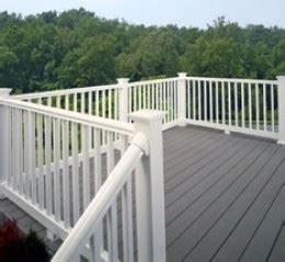 gray deck on stained decks deck stain colors and deck storage
