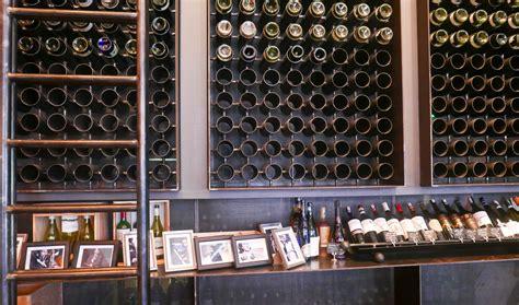 blue room menu 33 blue room at petaling jaya snapshot eatdrink