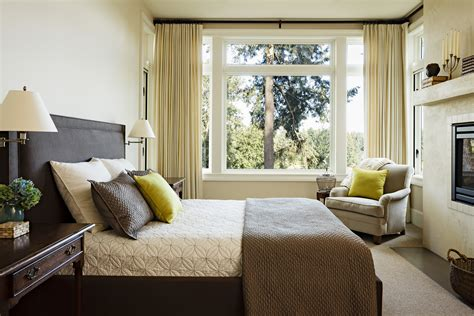 small master bedrooms 6 bedrooms with fireplaces we would love to wake up to