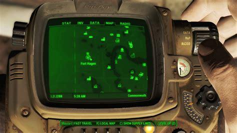 bobblehead kellogg fallout 4 fallout 4 guide magazine locations guide