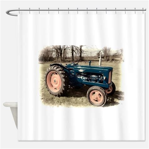 tractor bathroom decor antique tractor bathroom accessories decor cafepress
