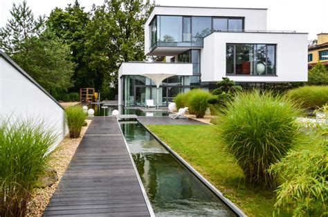 Gartengestaltung Kleingarten by Gart Zwei Design Gartenhaus
