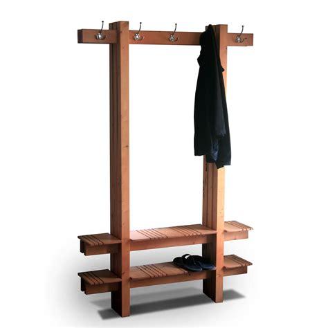 Stand Hanger Gantungan Tiang Berdiri Hanger Gantungan Baju Tas Mur 13 jenis gantungan baju unik paling banyak dicari