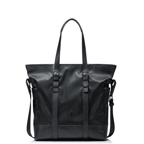 Geometric Vintage Big Eco Ethnic Shoulder Tote Bag simple black shoulder bag bags more