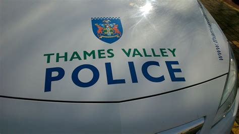 thames valley college jobs thames valley jobs related keywords thames valley jobs