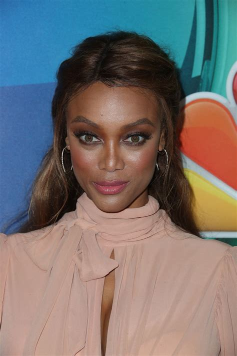 tyra banks tyra banks nbc summer tca press tour in beverly hills 08