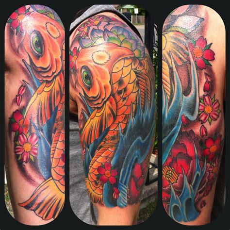 austin tattoos tattoos