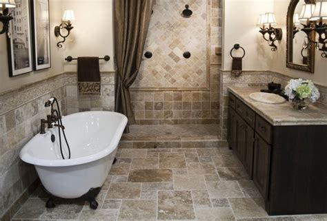 Bathtub Retailers 16 Great Vintage Style Bathroom Renovation Examples