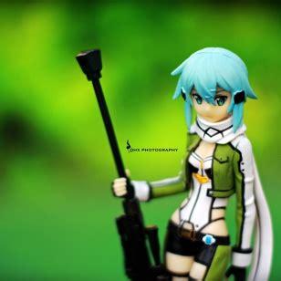 Tom Exclusive Sword Scarf Beanie Asuna sword the ordinal scale official guild tokyo otaku mode