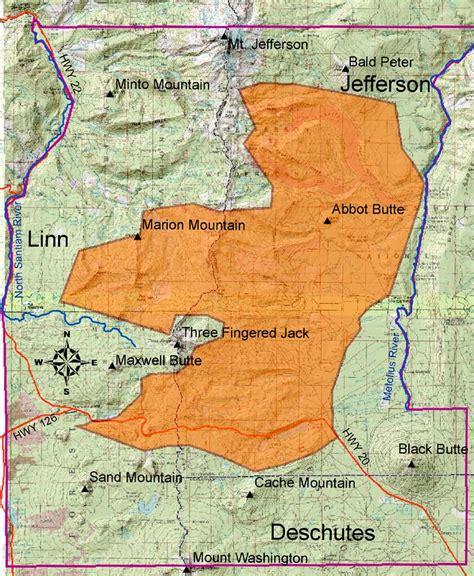 map of oregon mountain ranges oregon mountain ranges map afputra