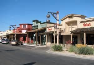 Of Scottsdale File Town Scottsdale 01 Jpg