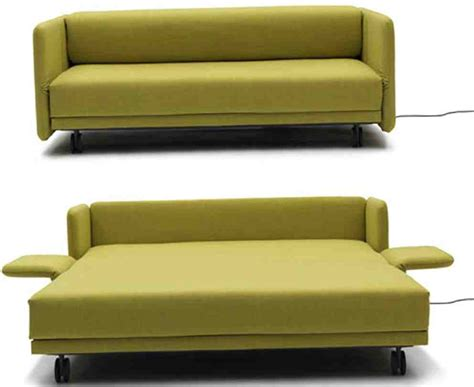 sofa bed in sale lazy boy furniture sectional sofas connectors trend home