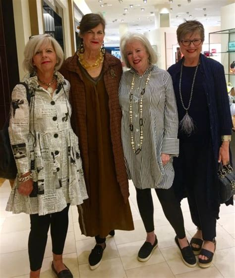 comfortable clothing for women over 60 10 fashion tips for every woman over sixty part two