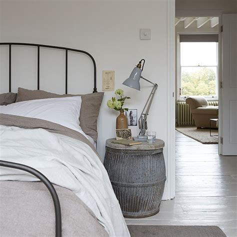 guest bedroom design ideas housetohome co uk