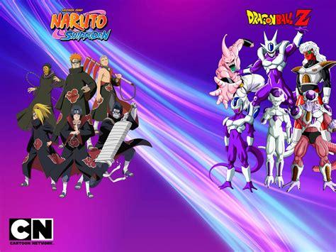 anime network image cartoon network villans anime jpg dragon ball wiki