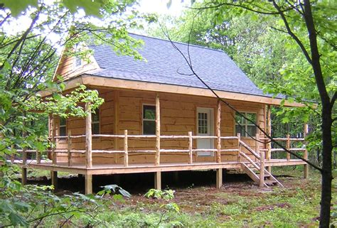 small cabin plans with porch pin by christa wagner on cabin ideas