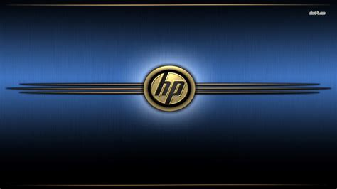 wallpaper for laptop hp hp wallpapers 1366x768 wallpaper cave